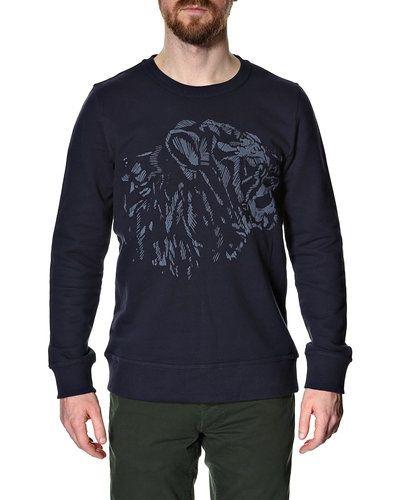 Selected Selected 'Tiger' sweatshirt