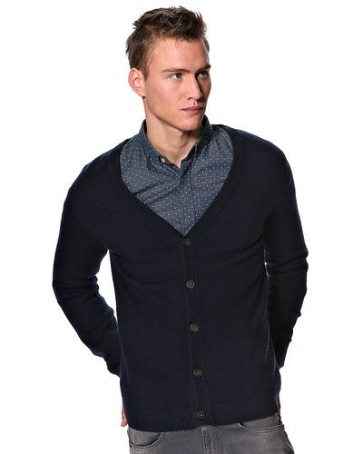 Selected 'Vito' cardigan från Selected, Mössor