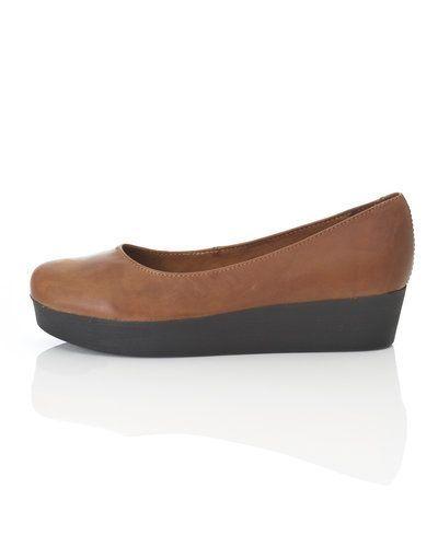 Shoe Biz ballerinasko till dam.
