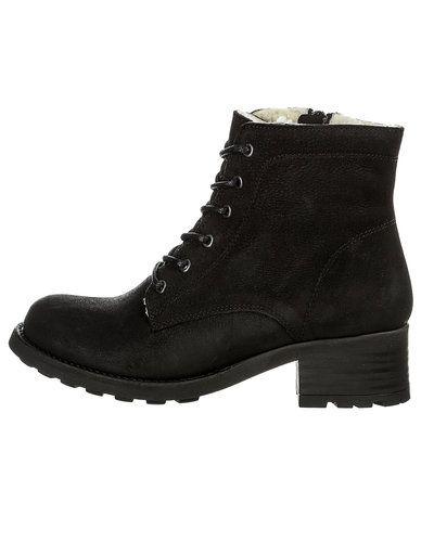 Shoe Biz Shoe Biz kängor