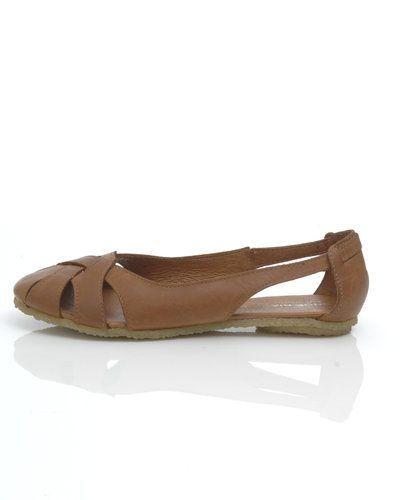 59a5bdbeeb7 Shoe Biz - Shoe Biz sandaler