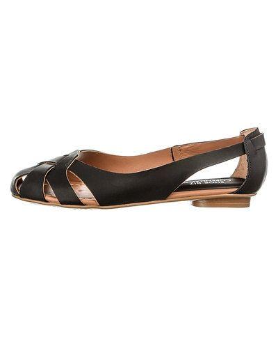 Shoe Biz sandaler Shoe Biz sandal till dam.