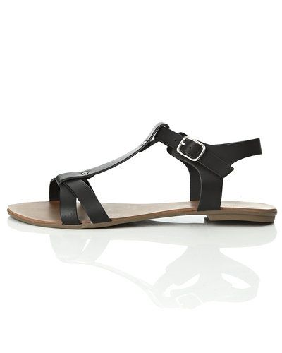 Sandal från Shoe Biz till dam.