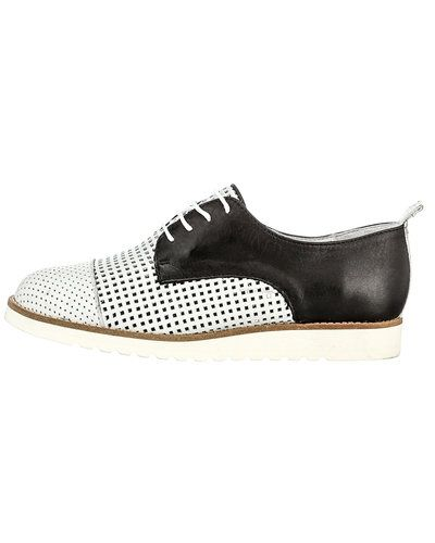 Shoe Biz Shoe Biz Skor