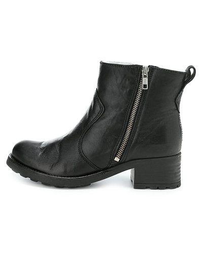 Shoe Biz Shoe Biz stövlar