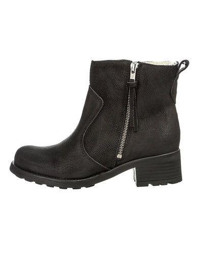 Shoe Biz stövlar Shoe Biz vintersko till dam.