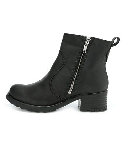 Shoe Biz Shoe Biz vinterstövlar