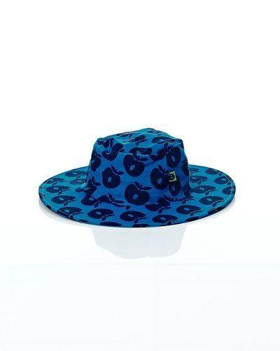 Småfolk hatt från Småfolk, Hattar