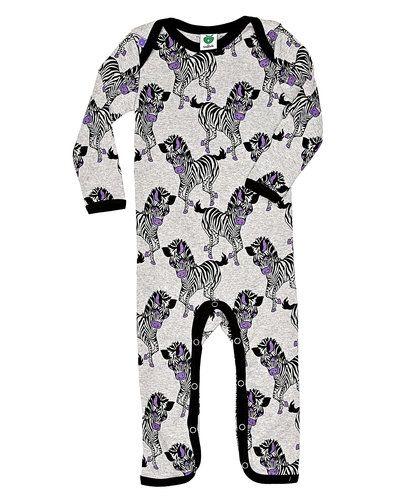 Småfolk overall från Småfolk, Långärmade Träningströjor