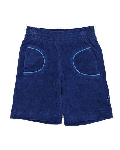 Shorts till Barn