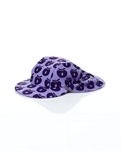 Småfolk Småfolk sommar hatt. Huvudbonader håller hög kvalitet.