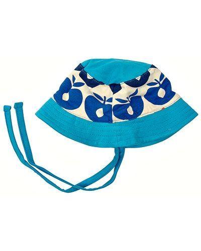 Småfolk sommar hatt från Småfolk, Hattar