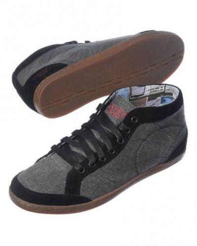 Sneaky Steve Sneaky Steve sneakers