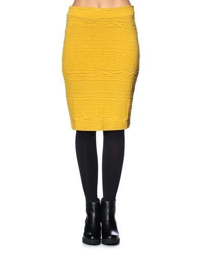 4bea9dbbe448 Soaked in Luxury - Soaked In Luxury Danielle kjol