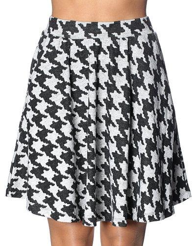 1b95559ac5a9 Soaked in Luxury Soaked in Luxury Julita kjol.