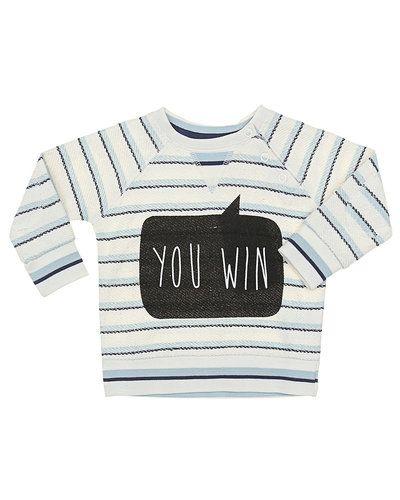 Soft Gallery Alexi tröja Soft Gallery sweatshirts till barn.