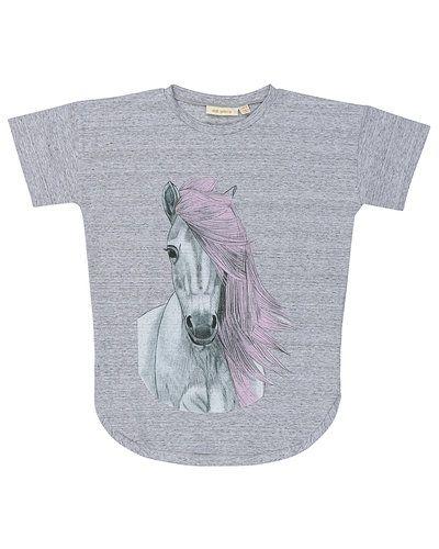 Soft Gallery Soft Gallery Amaris T-shirt