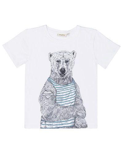 Soft Gallery Soft Gallery Bass T-shirt