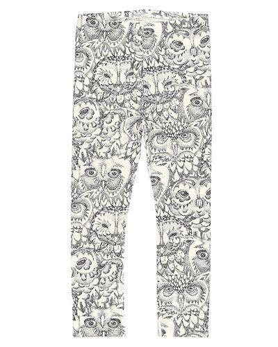 Till dam från Soft Gallery, en vit leggings.