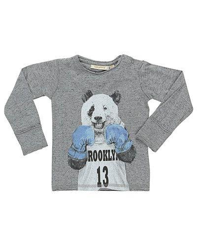 Soft Gallery T-shirt Soft Gallery tröja till barn.