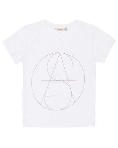 Soft Gallery Soft Gallery T-shirt