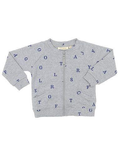 Soft Gallery sweatshirts till barn.