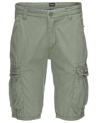 Solid 'Amin' shorts från Solid