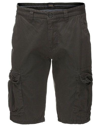 Solid 'Amin' shorts Shorts Solid shorts till unisex/Ospec..