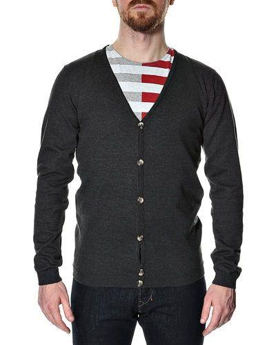 Solid Solid 'Bastian' cardigan