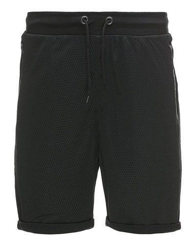 Solid Caiden shorts Solid shorts till herr.
