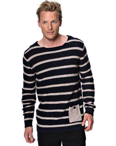 Mössa Solid 'Dallon' stickad tröja från Solid