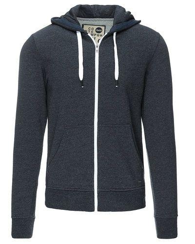 Sweatshirts från Solid till killar.