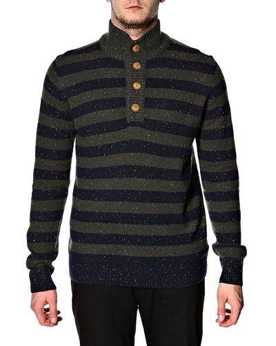 Solid 'Eluf' stickad tröja från Solid, Mössor