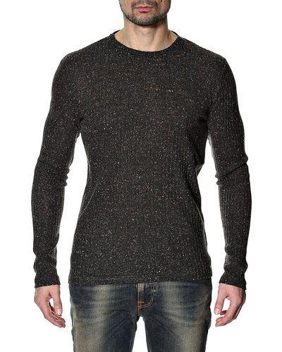 Solid Solid 'Flannery' stickad tröja