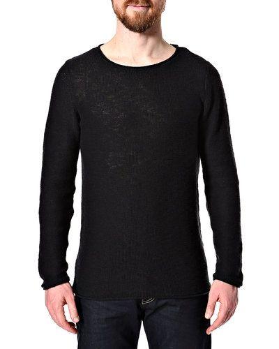 Mössa Solid 'Gideon' stickad tröja från Solid