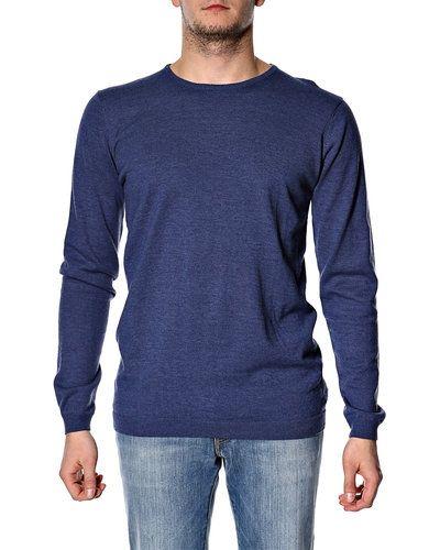Mössa Solid 'Lance' stickad tröja från Solid