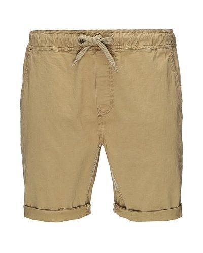 Solid shorts till herr.