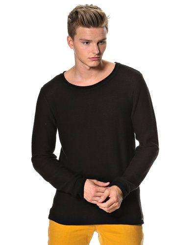 Solid Solid 'Viav' stickad tröja