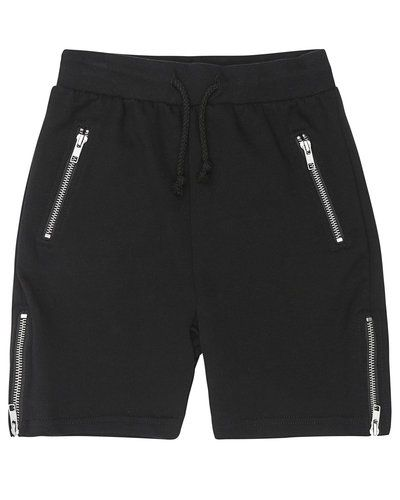 Someday Soon Someday Soon Emil shorts