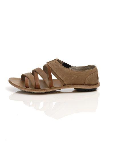 Sorel sandaler Sorel sandal till dam.