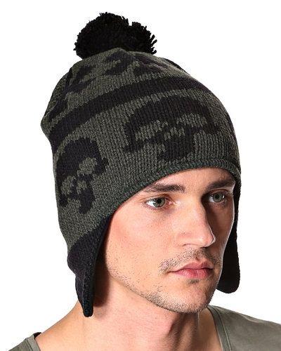SOS Sportswear SOS Sportswear Lumber Skull hatt. Huvudbonader håller hög kvalitet.