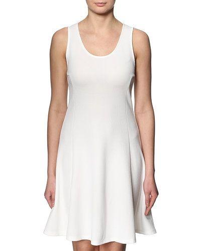 Sparkz Sparkz Dorella klänning