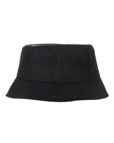 State of WOW hatt till herr.