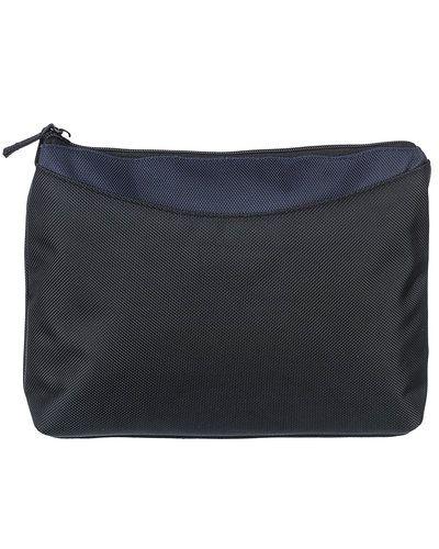 Studio kosmetiska väska Cimi beauty bags necessär till unisex.