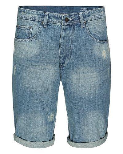 STYLEPIT STYLEPIT 'Americana' denim shorts
