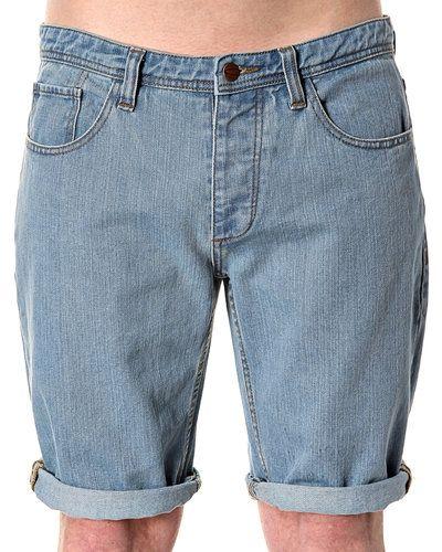 Till herr från STYLEPIT, en grå shorts.