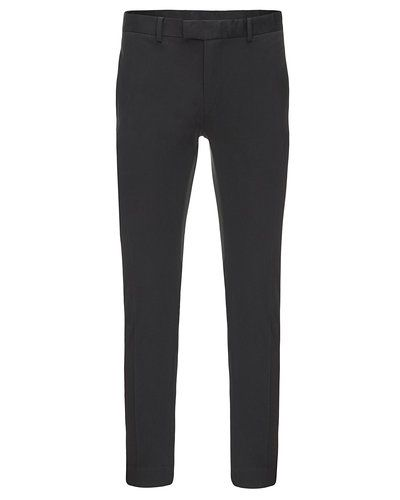 STYLEPIT STYLEPIT 'Celco' Trousers