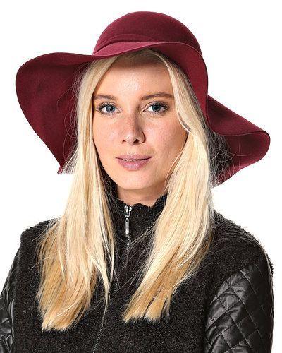 STYLEPIT STYLEPIT 'Chic Fashion' Hatt. Huvudbonader håller hög kvalitet.