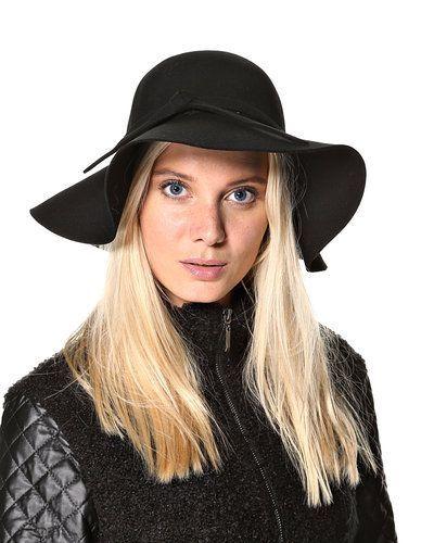 STYLEPIT 'Chic Fashion' Hatt STYLEPIT hatt till dam.