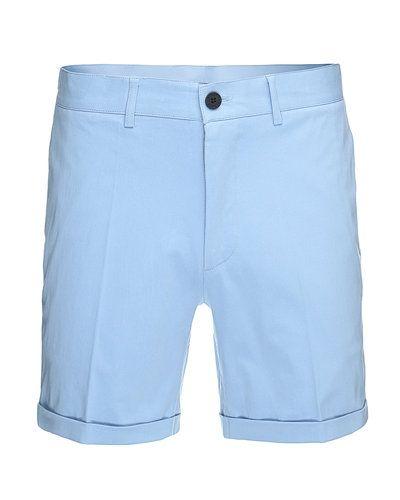 Shorts från STYLEPIT till herr.